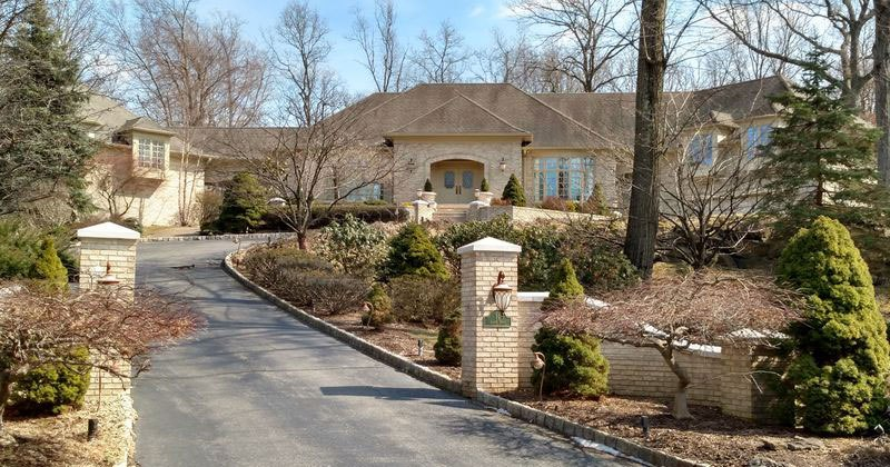 real-tony-soprano-home-for-sale-5