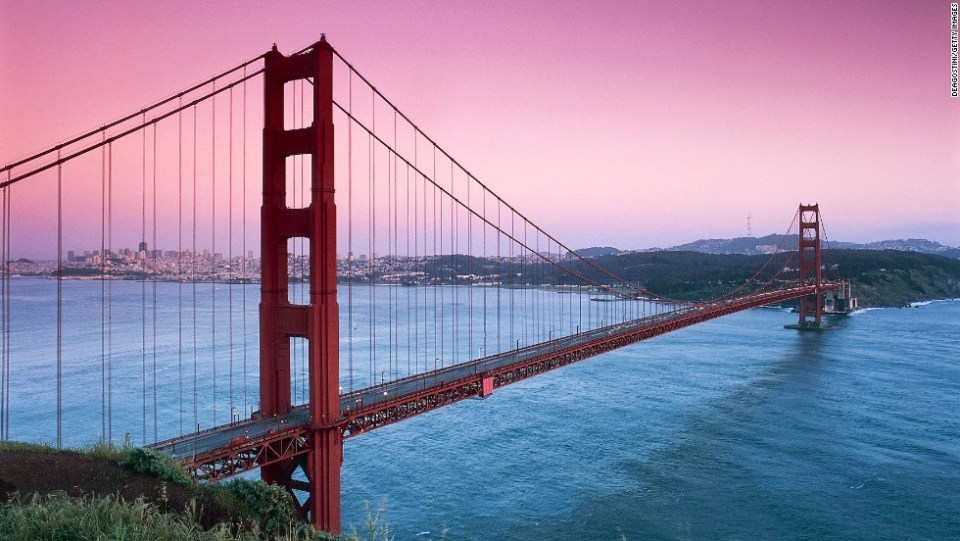 golden_Gate_Bridge