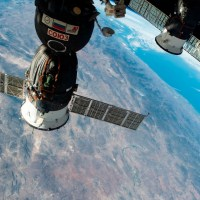NASA Is Trying To 3D Print Satellites In Space