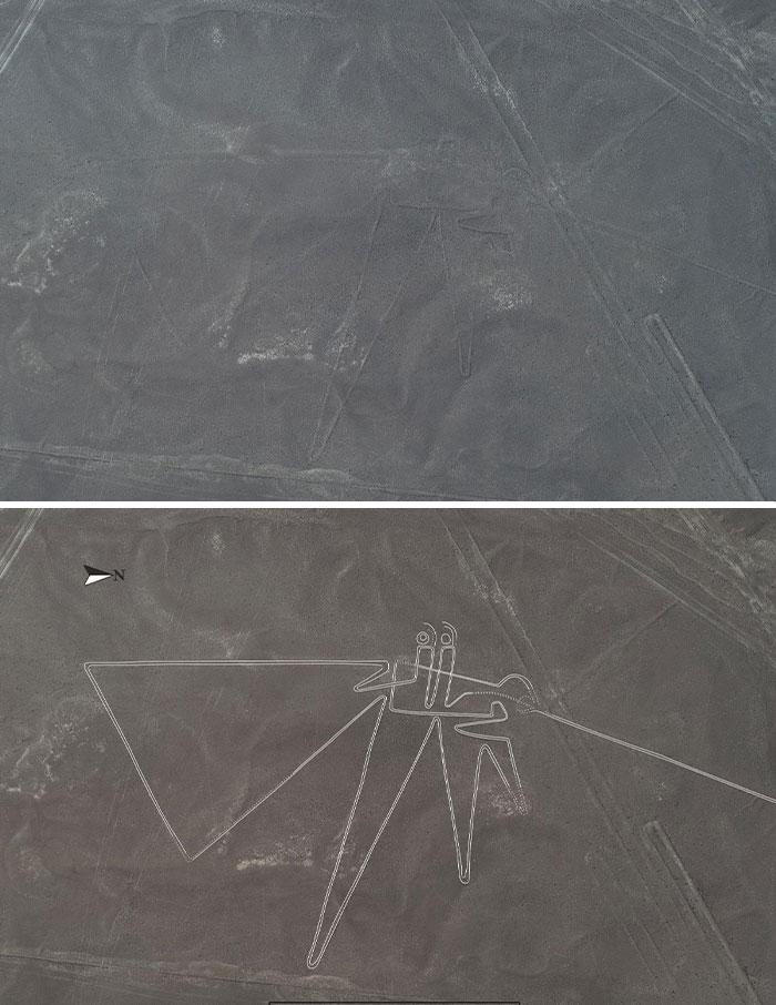 143-new-nazca-lines-geoglyphs-discovered-1-5dd3ff18a78b6__700