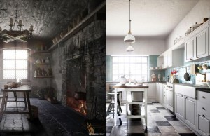 kitchens-transformation