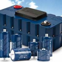 5 Reasons to Buy Supercapacitors for Optimum Energy Storage