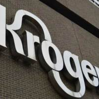13 People Shot at a Kroger Market in Tennessee
