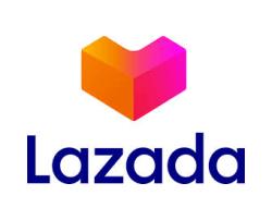 Integrasi Marketplace Stok, Pesanan, dan Status Pengiriman Lazada