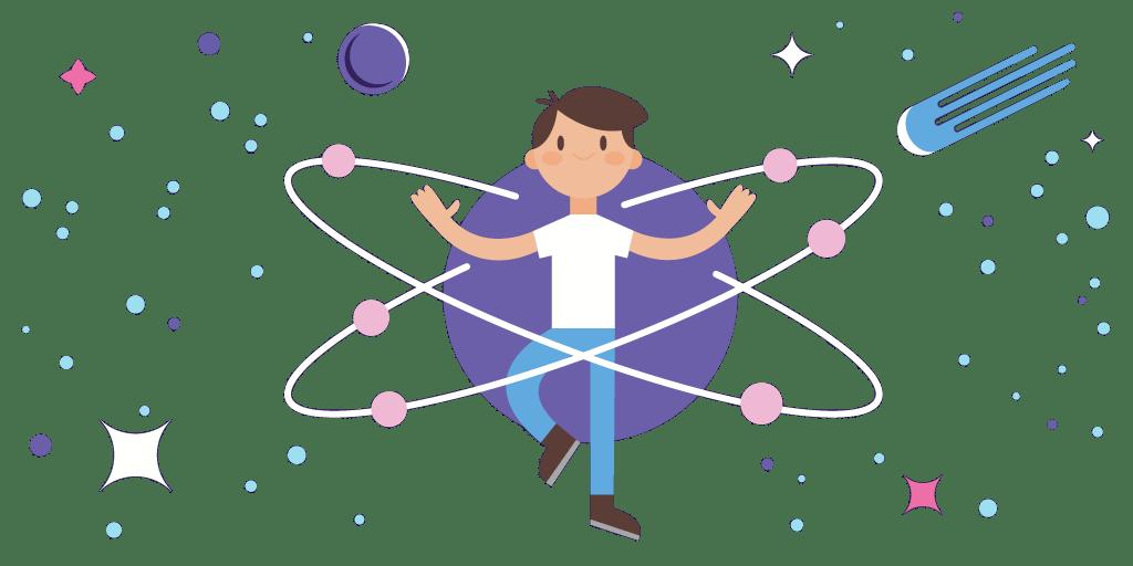 Penjual Online Dapat Mendapatkan Kemudahan Dengan Sistem integrasi Marketplace dan Pengiriman Yang Ditawarkan Unsircle