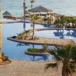 Luna Blanca Resort, Puerto Panasco, Mexico (Rocky Point, Mexico) – Fail.