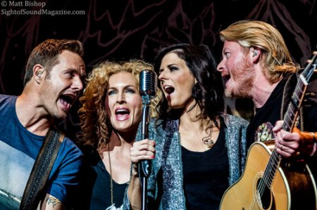 Little-Big-Town3