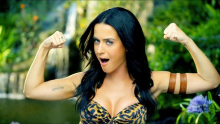 Katy-Perry1