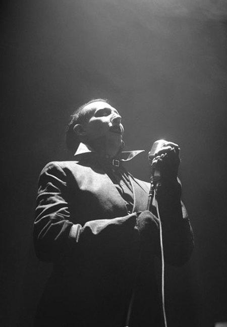 Marilyn-Manson6
