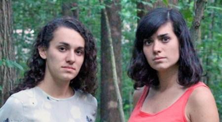 Torey&Rachelclose-1