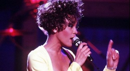 WhitneyHouston_Feat
