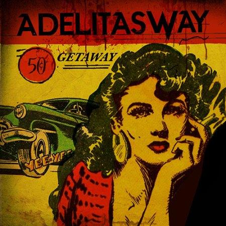 Adelitas-Way2