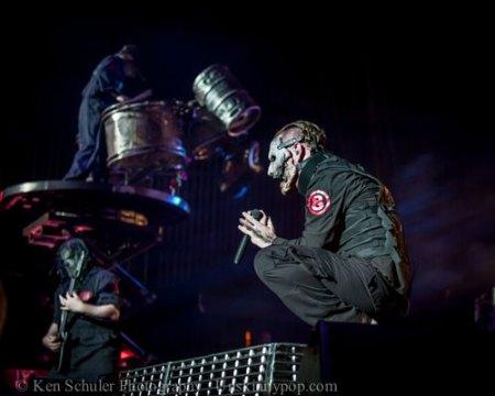 Slipknot3