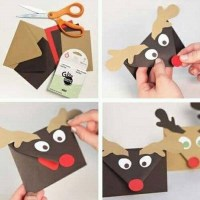 Christmas DIY,Ideas,Treats & gifts,Hacks :) | Christmas tag |