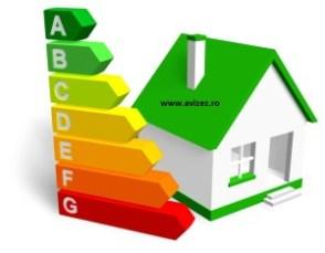 pret-certificat-energetic-300x234