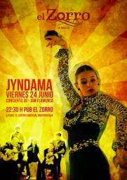cartel-24-junio-jyndama