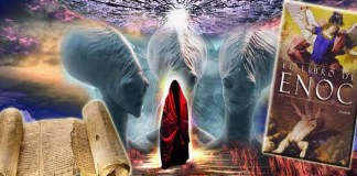 Book of Enoch download