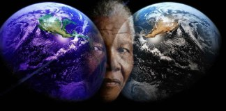 The Impact Effect Mandela and The Memories of a Parallel Worlds