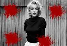 Who killed Marilyn Monroe? The revealed truth