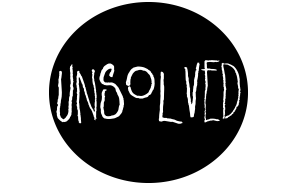 Australian True Crime & Unsolved Mysteries