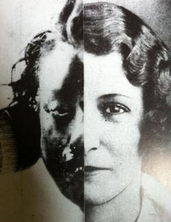 Albury's Pyjama Girl Mystery – Australian True Crime & Unsolved ...