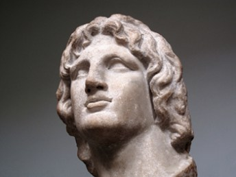 Alexandre le Grand.odt.jpg