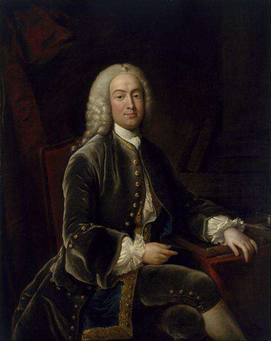 Jean-Baptiste van Loo, William Murray.jpg