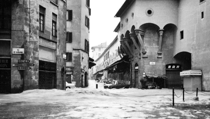 Raffaello Bencini