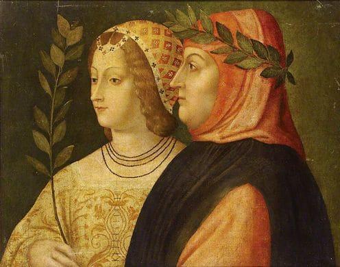 Pétrarque et Laure.jpg