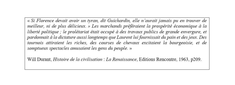 citation-sur-lorenzo-e1557833406234.png