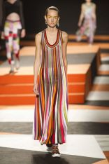 stripes missoni