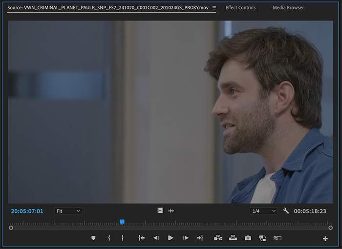 premiere-pro-source-monitor
