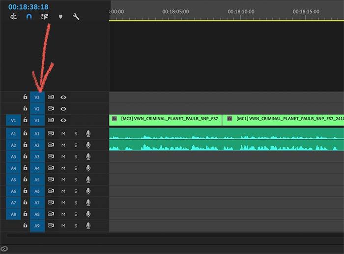 premiere-pro-timeline-track-control-right-column