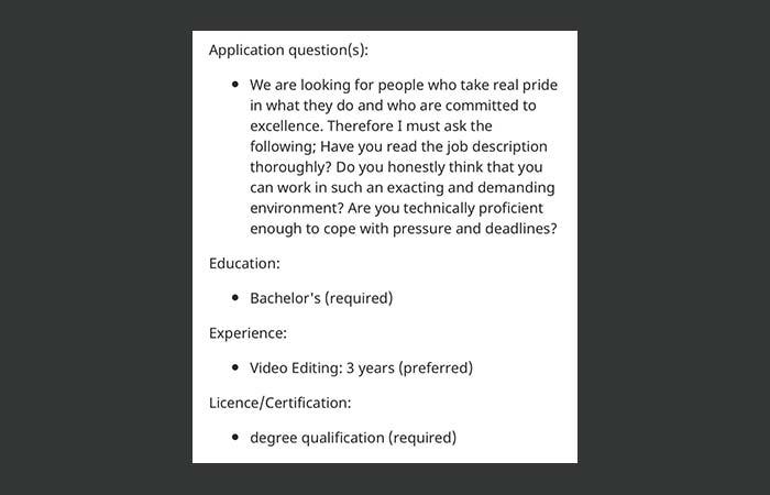 underpaid-video-editing-job-listing-1
