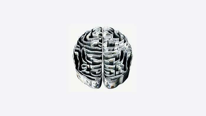 money-brain