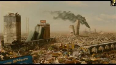 idiocracy-landscape2.gif