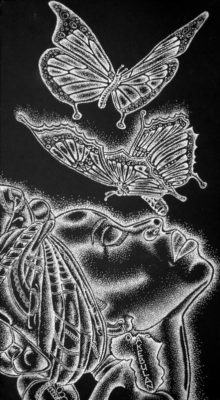 Metamorphosis digi (3)
