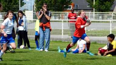 Tournoi-UNSS-Rugby