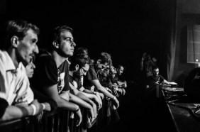 Oathbreaker (crowd)