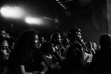Neurosis (crowd)