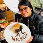 Valarie's Wicked BBQ Sauce