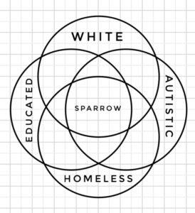 Diagrama de privilegio