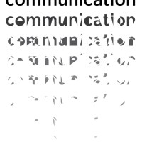 What is the most effective form of communication?