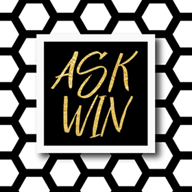 Eric Hunley's appearances on Ask Win Podcast