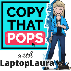 Eric Hunley's appearances on Copy that Pops Podcast
