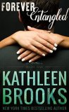 Forever Entangled by Kathleen Brooks