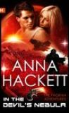 In the Devil's Nebula by Anna Hackett