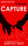 Capture by Penny Reid