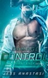 Damage Control by Jess Anastasi