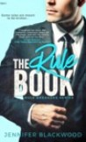 The Rule Book by Jennifer Blackwood